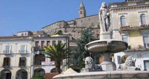 Montesarchio. Giorni al Borgo: il programma degli eventi.
