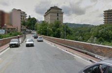 Petecca a Ciampi: No a consulenze gratuite, si a collaborazione.