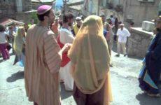 Riti Settennali dell'Assunta: oggi due processioni.