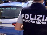 Pannarano: condannato arrestato dalla Polizia