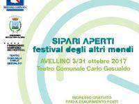 Teatro: Al Gesualdo di Avellino nasce 'Sipari aperti'
