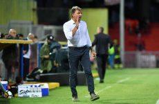 Calcio: Romulo sblocca il Verona, Benevento resta a zero