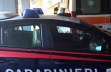 Cassano Irpino – Giù dal viadotto, muore 47enne di Pietradefusi.