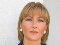 Cisl: Doriana Buonavita nuovo segretario Campania