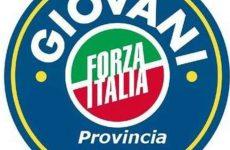 Forza Italia Giovani, nasce coordinamento Mandamento Baianese