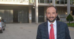 Aiga Avellino, le prime dichiarazioni del nuovo presidente
