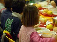 Benevento. Tavolo tecnico sulla questione della mensa scolastica
