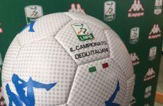 Calcio: Novara-Avellino 1-2