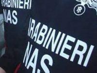 Frodi:Carabinieri,sequestrati finto limoncello e 13mila uova