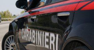 Cervinara: provoca incidente, denunciato imprenditore