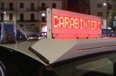 Arpaia,Cautano, Sant'Agata dei Goti: 22 persone denunciate per furto di acqua potabile.