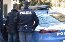 Avellino: eseguita ordinanza di custodia cautelare in carcere