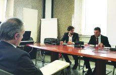 Campania: Mortaruolo, definiti ambiti territoriali caccia
