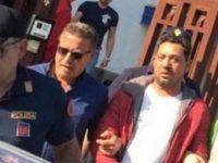 Avellino. Arrestato dopo più di due anni di latitanza Zarko Bacalanovic