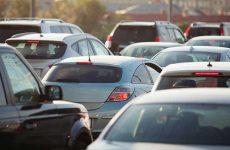 Benevento. Domenica 22 ottobre divieto di circolazione in alcune zone della città