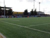Promozione girone A: Albanova ha un altro passo.