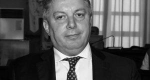 """Premio Internazionale """"P. Pio da Pietrelcina"""" a Gerardo Capozza"""