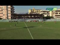 Palmese vs Battipagliese 2-0. La Sintesi