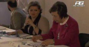 Cervinara.Atacama Festival: Impresa Culturale e di Territorio