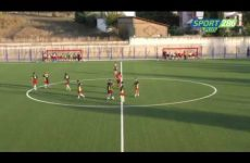 Eclanese vs Palmese 2-1. La Sintesi
