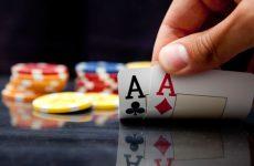 Gioco d'azzardo e povertà: firmato il patto tra Diocesi e Comuni.