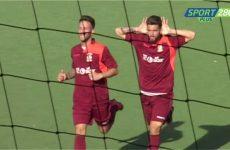 Promozione girone C: il punto dopo la sesta giornata