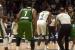 Basket: Avellino sconfitta a Nanterre per 89-81