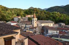 San Martino V.C. Quale destino per sei immobili pubblici?