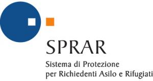 Approvato progetto presentato dal Comune di Telese Terme per il bando SPRAR
