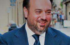 10 anni di Partito Democratico in Italia e nel Sannio