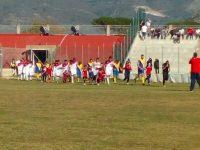 Promozione girone A: il punto dopo la sesta giornata.