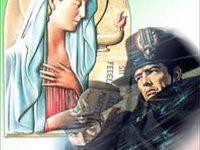 Avellino. I Carabinieri celebrano la Virgo Fidelis