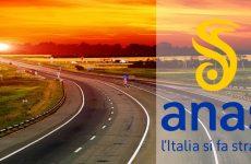 Anas: Cda, due progetti definitivi al via nel Beneventano
