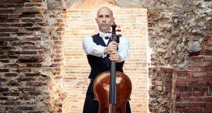 Cervinara. Il maestro Giuliano De Angelis contribuirà al successo della decima edizione di Cervinarte, memorial Nicodemo De Vito