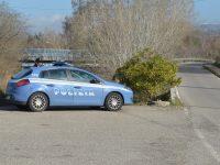 Benevento: raffiche di multe a prostitute e clienti