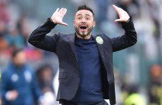 Calcio: Bologna nel segno di Verdi, buio Benevento