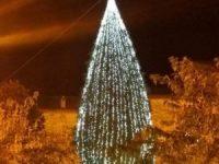 Cervinara. Associazione Borgo Ferrari: Natale al Borgo.