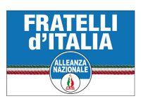 Avellino. Congresso provinciale Fratelli d'Italia – Alleanza Nazionale.