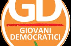 Giovani Democratici della Campania: i candidati che proporremo al Pd.