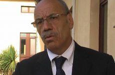 E' morto l'ex sindaco di Solofra, Antonio Guarino.