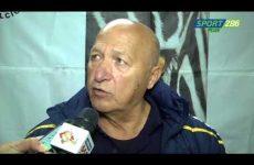 Battipagliese vs S. Vito Positano 4-0. La Sintesi