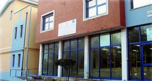 Convegno al Lombardi di Airola sulla formazione musicale della scuola  italiana