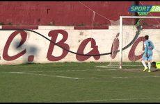 Baiano vs Serino 0-3. La Sintesi