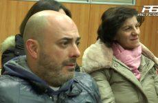 Cervinara. Wanda Marasco ospite della decima edizione di Cervinarte.