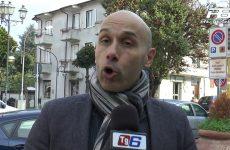Cervinara. Il maestro Giuliano De Angelis chiuderà Cervinarte