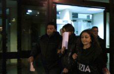 Benevento. Catturato dalla polizia di stato il latitante Paolo Messina.