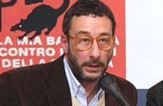 Processo supporter Virtus Goti, ammessa la richiesta di costituzione di parte civile presentata dal giornalista Billy Nuzzolillo