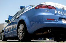 Mortale incidente stradale a Castelvenere: vittima Alberto Mancinelli