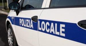 San Martino V.C.. Giovane donna pregiudicata guidava autovettura sequestrata.