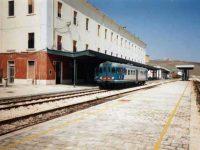 Turismo:Avellino? Rocchetta,storica ferrovia guarda al futuro